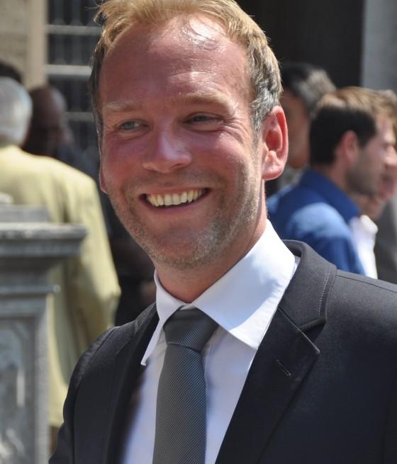 Marco Kamberg