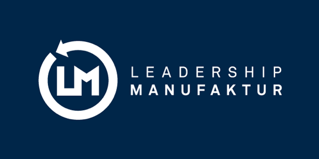 Leadership Manufaktur